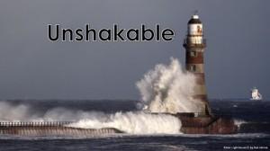 Unshaka ble