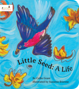 Little-Seed-A-Life-267x300