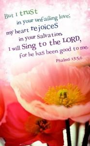 psalm-13-5-6