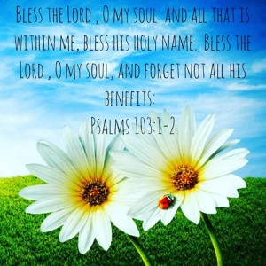 psalm-103-1-2